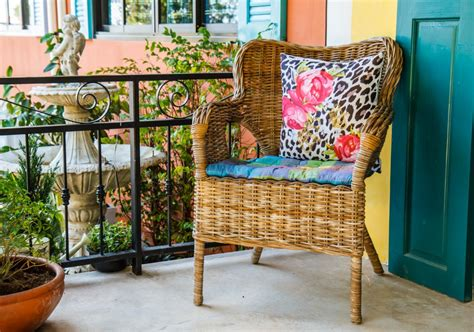 6 tips for choosing outdoor patio furniture this year aosom
