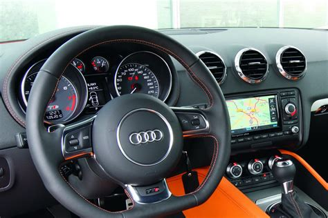 Audi Tts Coupe Wallpaper by 2011 Audi Tts Coupe Wallpaper
