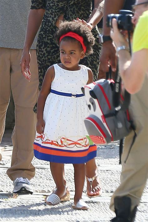 picasso baby blue ivy 39 s holiday alexandalexa