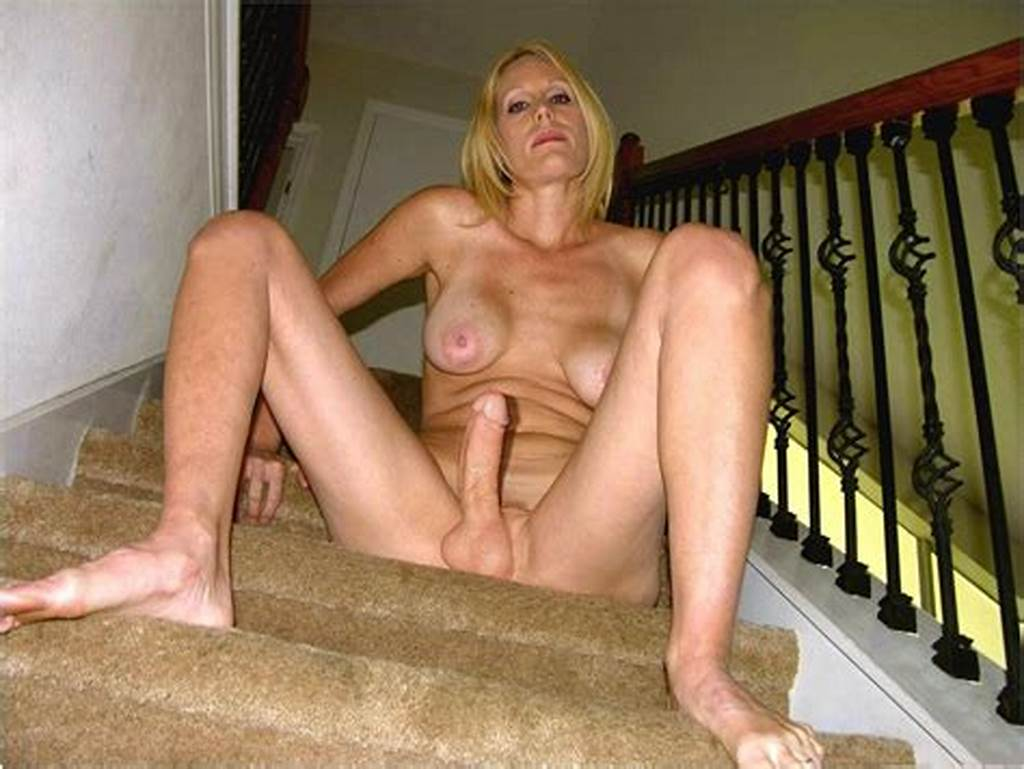 #Huge #Dicks #Mature #Women