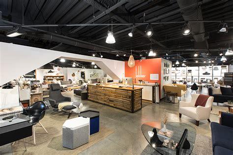 stores  shop  furniture  boston boston magazine