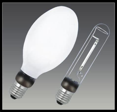 sodium vapor light linder lighting sodium vapour ls