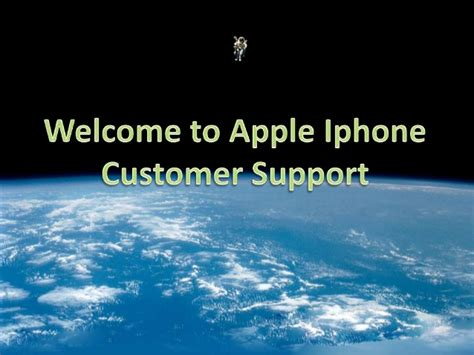 iphone customer support 1 800 252 0044 apple iphone customer support phone number Iphon