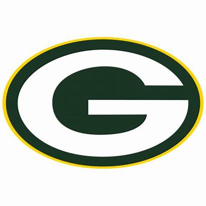 Packers Bay Nfl Badge Thesportsdb Change Propose