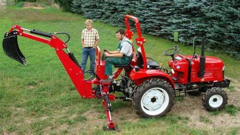 kleintraktoren gebraucht ebay traktor schlepper eurotrack 254e mit allrad stra 223 enzul ebay