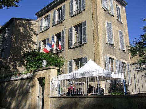 memorial jean moulin caluire et cuire frankrig anmeldelser