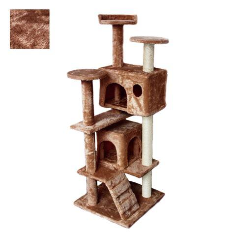Kletterbaum Für Katzen by Kletterbaum F 252 R Katzen Katzenbaum Kratzbaum