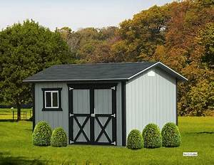 gable style sheds by mb distributed by amish buildings With amish built buildings
