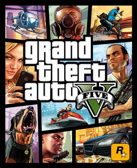 toys r us siege auto gta 5 for xbox 360 and ps3 will require an 8gb install