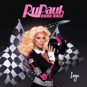 RuPaul's Drag Race, Season 2 on iTunes