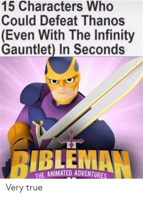 memes  infinity gauntlet infinity gauntlet