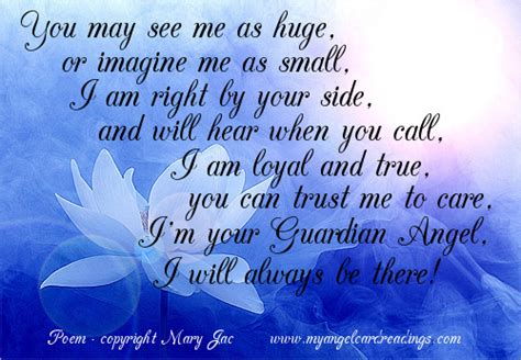 Guardian Quotes You Are My Quotes Quotesgram