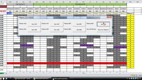 macros   groups  filter criteria excel vba