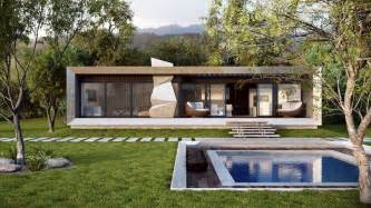 modern country home designs property country house designs room designs modern country home