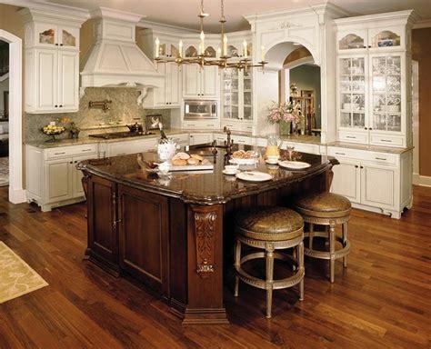 world kitchen design ideas old world kitchen designs kitchen design ideas blog
