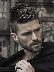 Best Men Hairstyles 2016 Mens Hairstyles 2018