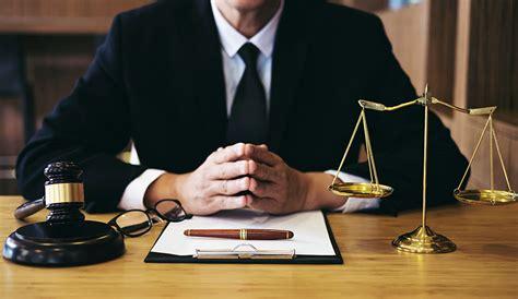 Criminal Lawyers Sydney - Lawyers Weekly