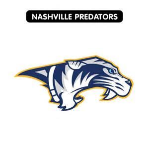 Las Vegas NHL Hockey Team Logo