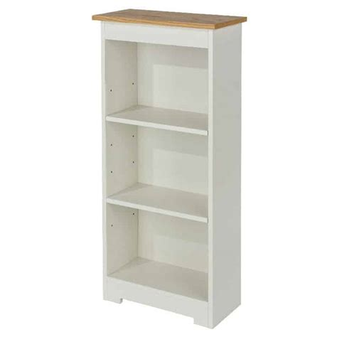 Cheap Narrow Bookcase by Colorado Low And Narrow Bookcase Cheap Furniture