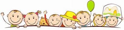 Tagesablauf Kindergarten Bebe