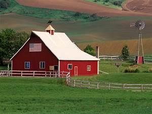 palouse farm country eastern washington the freedom pub With barn homes washington state