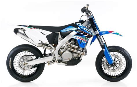 kit d 233 co 100 perso tm racing smx 2008 2014 gxs racing