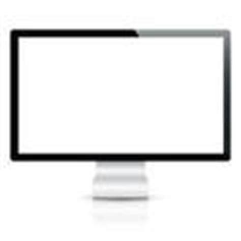 desktop computer icon black and white desktop computer icon black and white clipart panda
