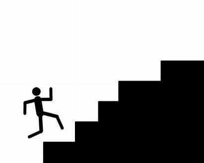 Stair Climber Makeagif
