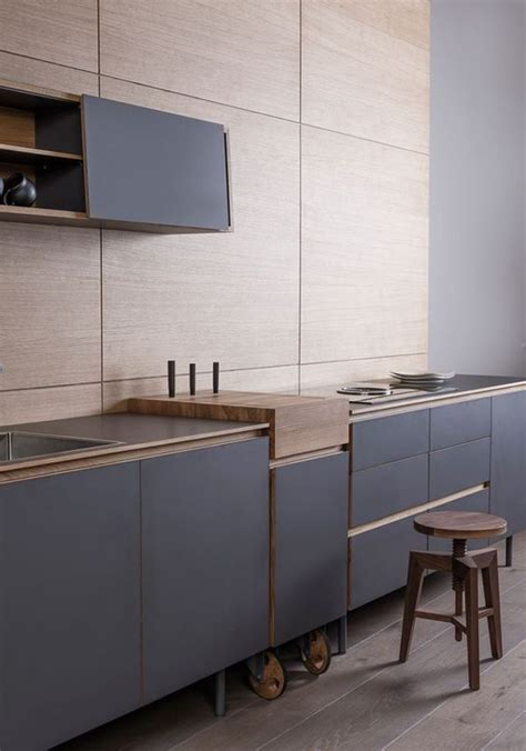 Rearranging Kitchen Cabinets by 25 Trendy Freestanding Kitchen Cabinet Ideas Digsdigs