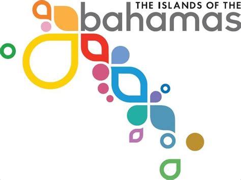 hurricane dorian   islands   bahamas statement