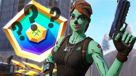 hit champions division   hours fortnite arena
