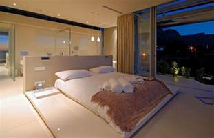 Bedroom And Bathroom Sets by Captivating Open Master Bedroom Plus Bathroom Feat White
