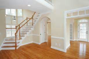 home design and remodeling modern home remodeling ideas and home remodeling services