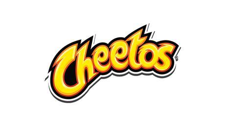 cheetos andrew james spooner