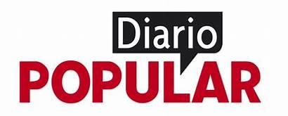 Popular Diario Publicidad Edictos Judiciales Publicar Visos