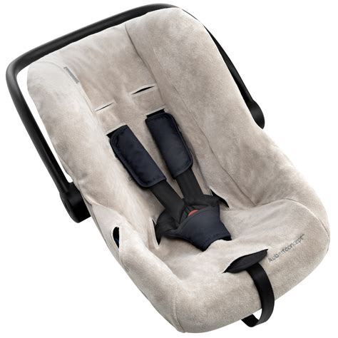 housse universelle siege auto housse universelle siege auto bebe 28 images jollein