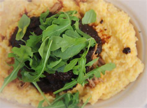 cuisine polenta a lesson in true cuisine at sebastopol 39 s barrio