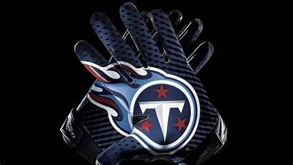Titans Tennessee Wallpapers Nfl Desktop Football Nike