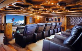 home theatre interior luxury home theater wallpapers and images wallpapers pictures photos