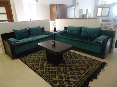 cuisine marocaine patisserie séjour marocaine meubles et décoration tunisie