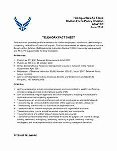 letter of rebuttal templatehow to write rebuttal letter With telework agreement template