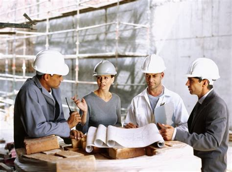 distance learning programs  construction management