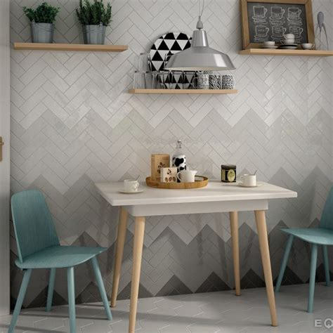 collections portfolio floor and wall tiles by equipe cer 225 micas