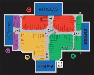 briarwood mall map Quotes