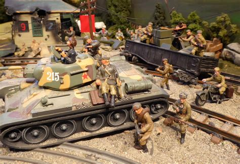 See more ideas about diorama, military diorama, military modelling. Best Templates: Dioramas Ww2