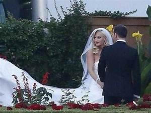 Jenny McCarthy Donnie Wahlberg Married   Jenny McCarthy ...