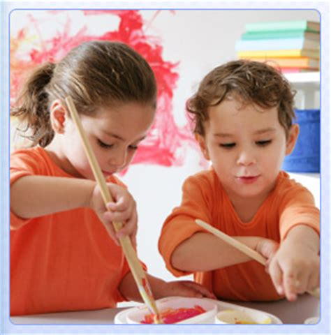 preschool teacher credentials teaching preschool course 129 99 teaching 498
