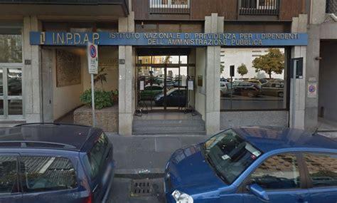 Sede Inpdap by Sede I N P D A P Qualitalia Controllo Tecnico