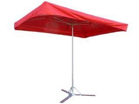 parasols comparez les prix pour professionnels sur
