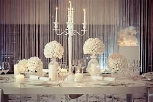 Deko Für Hochzeitstisch : 1000 bilder zu hochzeitstisch auf pinterest jogger muttertag und dekoration ~ Markanthonyermac.com Haus und Dekorationen